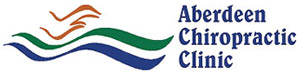 Aberdeen Chiropractic Clinic